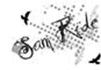 Sam_Ride