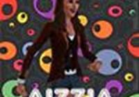 Aizzia