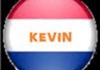 Kev1234