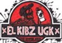 theKibz