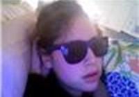 EmilyF
