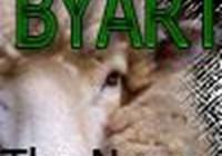 Byart