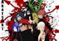 bloodspill_blackblood_alliance