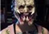 ElisaDay avatar