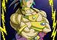 tymaster8 avatar