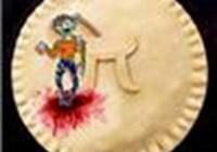 zombi_pie