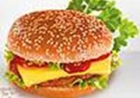 mecheeseburger