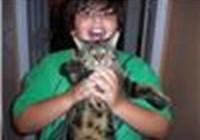 happycat317