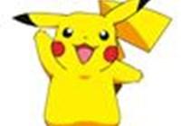 PikachuLv14