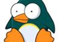 snazzypenguin