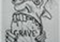 GraveEater