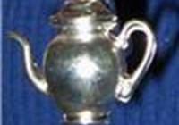 TeapotAnathema