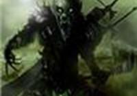 Deadman0254