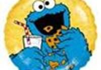 CookieMonster876