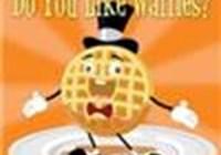 Waffles46
