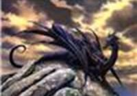 Dragonman8293
