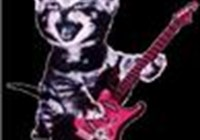 rockkitteh