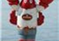 Lobstr308