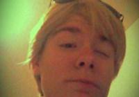 brittain97 avatar