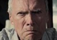 Cranky_Old_Man