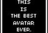 best-username-ever avatar