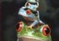 JohnL avatar