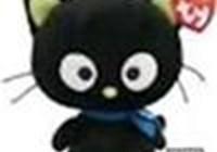 JaguarKitteh avatar