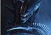 predator123