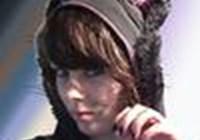 meekume avatar