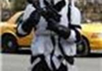 Gunfighter223