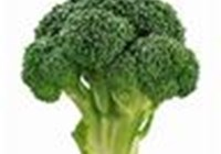 broccoliFTW
