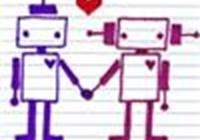 -Alphonse_Elric- avatar
