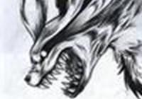 KitsuneFox