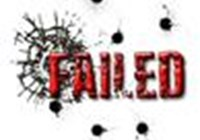Mr_Failure
