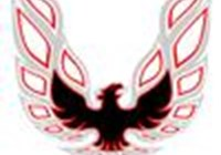 Eagle101