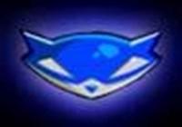 BlueWingX