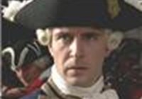 LadyNorrington