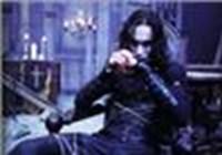 -Crow-