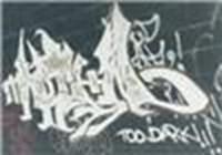 m00gle
