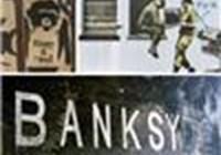 Banksy95