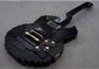 guitarguy98