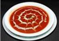soup-man