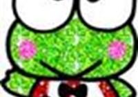 soccerfroggy1