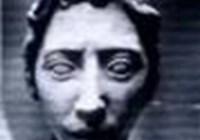 gothic_lolcat_13 avatar