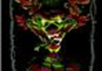 demon7384
