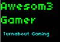Awesom3Gamer