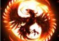 AlucardXIII