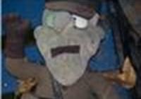 generallygiap avatar