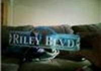rileycat2000