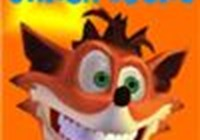 CrashBandicootX